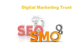 SEO SMO Trainings in Lahore